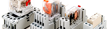 Italiana Rele Italy - Electromechanical relays - Linear solenoids